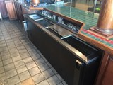 PUB / RESTAURANT EQUIPMENT & SUPPLIES