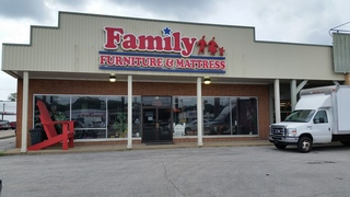 FAMILY FURNITURE AND MATTRESS LIQUIDATION