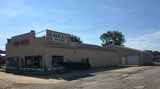 ABSOLUTE AUCTION - 3,000 ± SF RETAIL BUILDING
