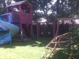 (2) COMPLETE NYS INSPECTED & APPROVED CHILD DAY CARE CENTERS EQUIPMENT & FIXTURES