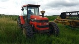 FARMING MACHINERY & EQUIPMENT ONLINE AUCTION