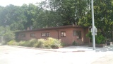 Nice Residential/Office Combo Located on Main Street