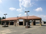 Six Bay Car Wash in Buena Township