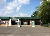 Three Bay Car Wash in Buena Township