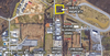 ABSOLUTE AUCTION COMMERCIAL LAND