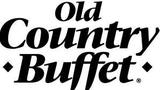 OLD COUNTRY BUFFET