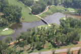 AUCTION - RIVER FOREST GOLF COURSE LOT