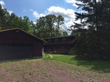 Secluded 3 Bedroom Home - Ashland, WI