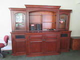 Furniture, Household, Collectibles
