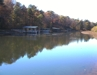 Lakefront Hartwell - Rustic Cabin