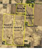 PICKETT FARMLAND AUCTION