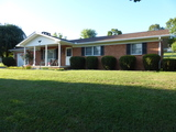 Beautiful modern brick ranch home FOR SALE!
