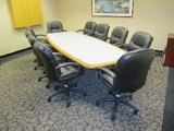 Office Furniture/ Office Chairs/ Computers/ Printers, Copiers/ File Cabinets, Storage and Much More