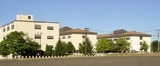 FORT MONMOUTH CECOM CENTER VERY LARGE 400,000 SF. 4 BUILDING COMPLEX