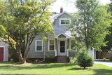 REAL ESTATE AUCTION IN IRONDEQUOIT