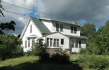 Real Estate & Personal Property Auction - Wednesday Afternoon, October 5 @ 6 P.M.