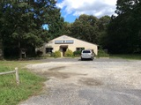 Small Business Commercial Property in Elk Township