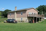 Real Estate & Personal Property Auction: Tues., Oct. 4th @ 6 PM