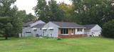 REAL ESTATE AUCTION- 2025 Highland Avenue, Beloit WI