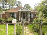 Sumter, SC - Single Family Home - Online Only Auction