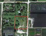By Order of the U.S. Bankruptcy Court - 3 Vacant Lots, Miami, Florida