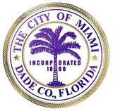 Absolute Auction for the City of Miami, Florida