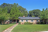 Bank Owned: 2500+/- Sq.Ft. Brick Home on One Level