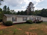 Bank Owned Mobile Home in Anderson, SC