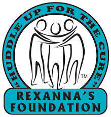 Rexanna's Foundation for Fighting Lung Cancer