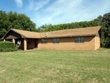 10/18 HOME * CARMEN, OK. * INVESTMENT PROPERTY