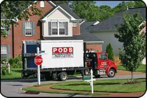 Pods of Wilmington North Carolina Thomas Hayward Auctioneers