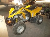 TRUCKS-TOOLS-4 WHEELERS-HSHLD-COLLECTIBLES