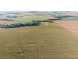 SAUNDERS COUNTY (PIVOT IRRIGATED) FARMLAND AUCTION