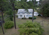 Charming Two-Story on 7.46 +/- Acres in Monroe Township