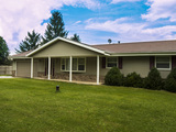 IMMACULATE 4 BEDROOM RANCH HOME