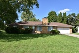 Estate Auction of Real Estate & Personal Property - Monday Aft., Oct. 24th @ 3:00 P.M.