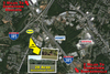 28 Acre Development Tract – Simpsonville SC