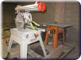 Scaffolding/ Tools/ Equipment/ Building Materials and More!