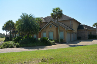 66 Muirfield Dr., Laplace, LA  70068