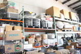 Annual Inventory Blowout Auction