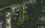 Columbia, SC - 2.41± Acres- Online Only Auction