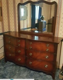 Girard Personal Property Auction