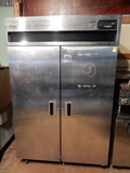 Restaurant Equipment Liquidation - Pensacola FL