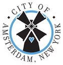 City of Amsterdam Tax Foreclosure Auction