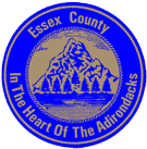 Essex County Tax Foreclosure Real Estate Auction
