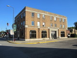 (2) Commercial properties in Chatfield, MN