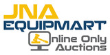 Online Only Auction Featuring Collector Cars & Equipment