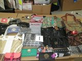 Hacienda Heights Purse ON-LINE AUCTION