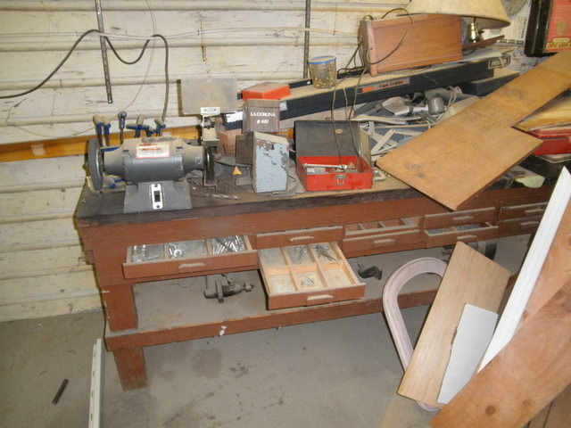 Harrington Heating Amp Plumbing Liquidation Auction Cash