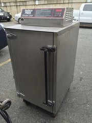 INSPECT WED! URGENT! VA RESTAURANT EQUIPMENT AUCTION SHIPPING HELP AVAILABLE